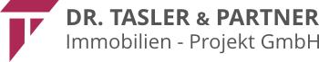 Logo Dr. Tasler & Partner transparent