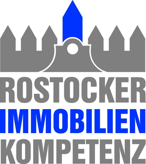 Rostocker Immobilien Kompetenz logo
