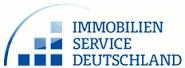 Logo Immobilien Service Deutschland