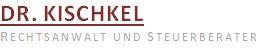Rechtsanwalt Steuerberater Immobilien Rostock
