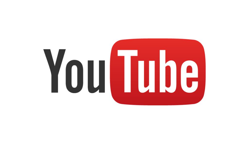 Tasler Immobilien Youtube