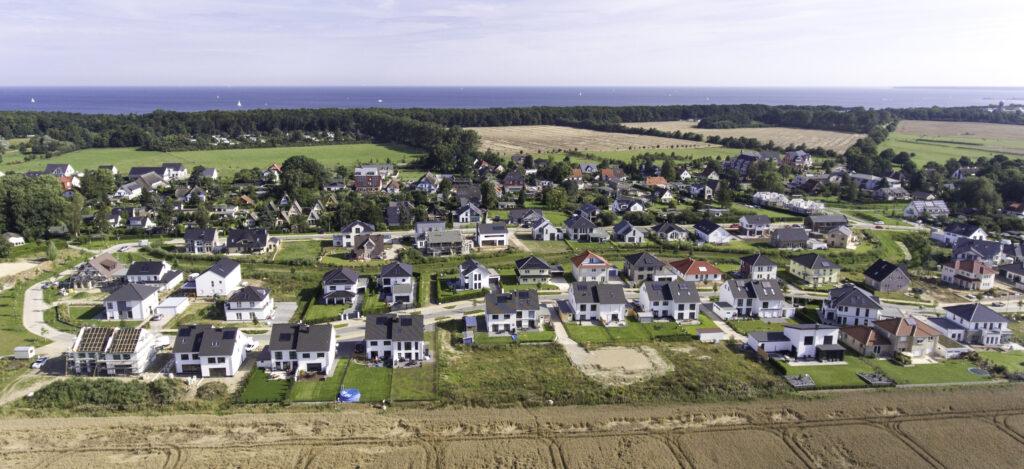 Haus kaufen Diedrichhagen Rostock