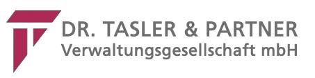Dr Tasler Immobilien Verwaltungsgesellschaft
