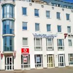 Firmengründung Immobilien Büro Mieten