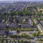 Gartenstadt Rostock Haus Wohnung mieten