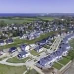 Tasler Immobilien Diedrichshagen Haus kaufen