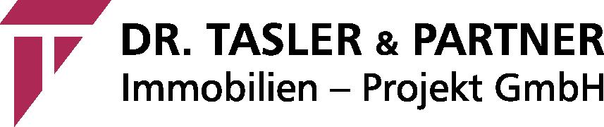 Dr. Tasler & Partner Immobilien