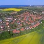 Diedrichshagen Immobilien Rostock Ostsee